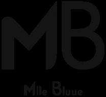 Mlle Bluue