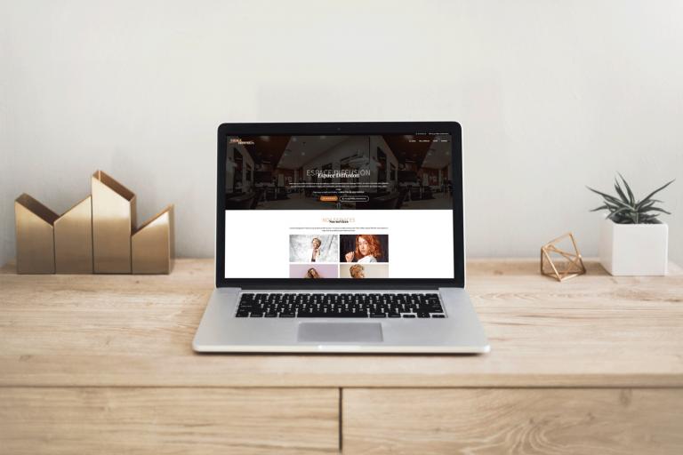 site_internet_salon_coiffure_Moulins